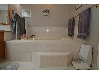 """Photo 16: 7148 ST GERALD Place in Prince George: St. Lawrence Heights House for sale in """"ST.LAWRENCE"""" (PG City South (Zone 74))  : MLS®# N246947"""