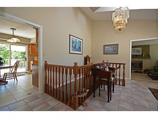 """Photo 6: 7148 ST GERALD Place in Prince George: St. Lawrence Heights House for sale in """"ST.LAWRENCE"""" (PG City South (Zone 74))  : MLS®# N246947"""