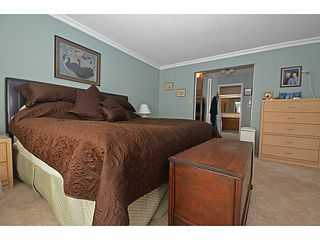 """Photo 14: 7148 ST GERALD Place in Prince George: St. Lawrence Heights House for sale in """"ST.LAWRENCE"""" (PG City South (Zone 74))  : MLS®# N246947"""