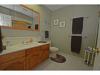 """Photo 19: 7148 ST GERALD Place in Prince George: St. Lawrence Heights House for sale in """"ST.LAWRENCE"""" (PG City South (Zone 74))  : MLS®# N246947"""