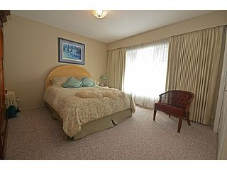 """Photo 17: 7148 ST GERALD Place in Prince George: St. Lawrence Heights House for sale in """"ST.LAWRENCE"""" (PG City South (Zone 74))  : MLS®# N246947"""
