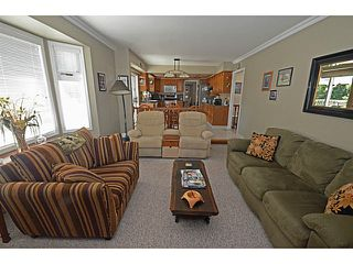 """Photo 13: 7148 ST GERALD Place in Prince George: St. Lawrence Heights House for sale in """"ST.LAWRENCE"""" (PG City South (Zone 74))  : MLS®# N246947"""