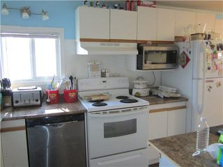 Photo 5: 6 302 NORTH BROADWAY Avenue in Williams Lake: Williams Lake - City Manufactured Home for sale (Williams Lake (Zone 27))  : MLS®# N247468