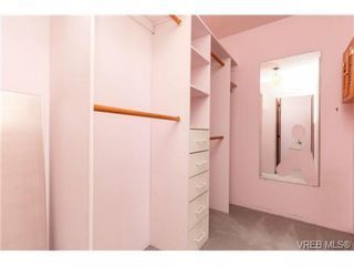 Photo 10: 911 Oliphant Ave in VICTORIA: Vi Fairfield West Row/Townhouse for sale (Victoria)  : MLS®# 711126