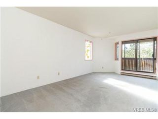 Photo 12: 911 Oliphant Ave in VICTORIA: Vi Fairfield West Row/Townhouse for sale (Victoria)  : MLS®# 711126