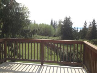 "Photo 5: 1345 CHASTER Road in Gibsons: Gibsons & Area House for sale in ""CHASTER PLACE"" (Sunshine Coast)  : MLS®# R2008145"