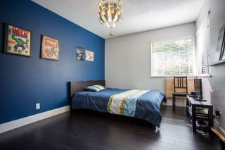 Photo 16: 5757 MAYVIEW Circle in Burnaby: Burnaby Lake Townhouse for sale (Burnaby South)  : MLS®# R2008850