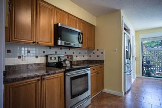 Photo 7: 5757 MAYVIEW Circle in Burnaby: Burnaby Lake Townhouse for sale (Burnaby South)  : MLS®# R2008850