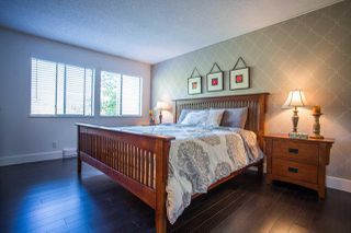 Photo 12: 5757 MAYVIEW Circle in Burnaby: Burnaby Lake Townhouse for sale (Burnaby South)  : MLS®# R2008850