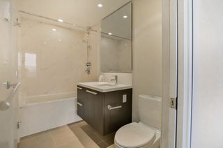 "Photo 12: 3301 6333 SILVER Avenue in Burnaby: Metrotown Condo for sale in ""SILVER"" (Burnaby South)  : MLS®# R2028138"