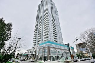 "Photo 1: 3301 6333 SILVER Avenue in Burnaby: Metrotown Condo for sale in ""SILVER"" (Burnaby South)  : MLS®# R2028138"