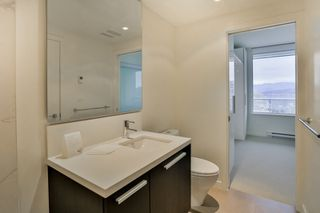 "Photo 15: 3301 6333 SILVER Avenue in Burnaby: Metrotown Condo for sale in ""SILVER"" (Burnaby South)  : MLS®# R2028138"