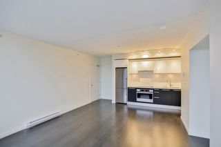 "Photo 13: 3301 6333 SILVER Avenue in Burnaby: Metrotown Condo for sale in ""SILVER"" (Burnaby South)  : MLS®# R2028138"