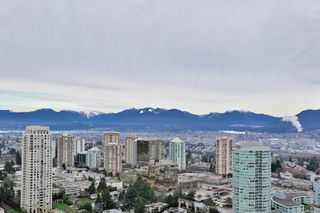 "Photo 17: 3301 6333 SILVER Avenue in Burnaby: Metrotown Condo for sale in ""SILVER"" (Burnaby South)  : MLS®# R2028138"