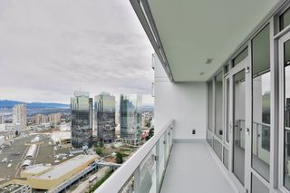 "Photo 18: 3301 6333 SILVER Avenue in Burnaby: Metrotown Condo for sale in ""SILVER"" (Burnaby South)  : MLS®# R2028138"