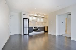 "Photo 6: 3301 6333 SILVER Avenue in Burnaby: Metrotown Condo for sale in ""SILVER"" (Burnaby South)  : MLS®# R2028138"