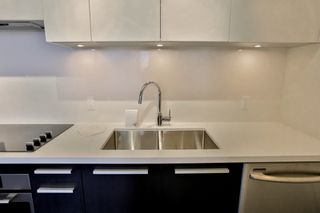 "Photo 14: 3301 6333 SILVER Avenue in Burnaby: Metrotown Condo for sale in ""SILVER"" (Burnaby South)  : MLS®# R2028138"