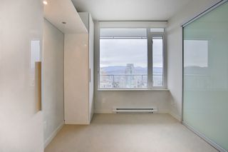 "Photo 11: 3301 6333 SILVER Avenue in Burnaby: Metrotown Condo for sale in ""SILVER"" (Burnaby South)  : MLS®# R2028138"