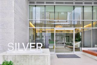 "Photo 3: 3301 6333 SILVER Avenue in Burnaby: Metrotown Condo for sale in ""SILVER"" (Burnaby South)  : MLS®# R2028138"