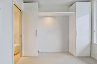 "Photo 10: 3301 6333 SILVER Avenue in Burnaby: Metrotown Condo for sale in ""SILVER"" (Burnaby South)  : MLS®# R2028138"