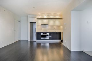 "Photo 4: 3301 6333 SILVER Avenue in Burnaby: Metrotown Condo for sale in ""SILVER"" (Burnaby South)  : MLS®# R2028138"
