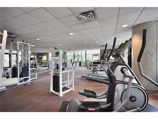Photo 10: 902 1367 ALBERNI Street in Vancouver: West End VW Condo for sale (Vancouver West)  : MLS®# R2032752