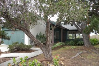 Photo 3: DEL CERRO House for sale : 3 bedrooms : 8366 High Winds Way in San Diego
