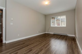 "Photo 16: 17 5839 PANORAMA Drive in Surrey: Sullivan Station Townhouse for sale in ""Forest Gate"" : MLS®# R2046887"