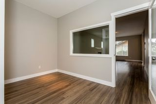 "Photo 19: 17 5839 PANORAMA Drive in Surrey: Sullivan Station Townhouse for sale in ""Forest Gate"" : MLS®# R2046887"