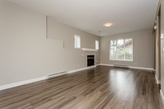 "Photo 11: 17 5839 PANORAMA Drive in Surrey: Sullivan Station Townhouse for sale in ""Forest Gate"" : MLS®# R2046887"