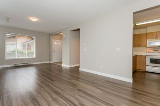 "Photo 12: 17 5839 PANORAMA Drive in Surrey: Sullivan Station Townhouse for sale in ""Forest Gate"" : MLS®# R2046887"