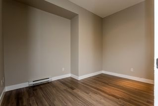 "Photo 20: 17 5839 PANORAMA Drive in Surrey: Sullivan Station Townhouse for sale in ""Forest Gate"" : MLS®# R2046887"