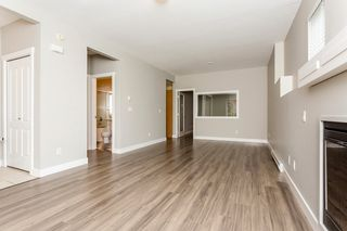 "Photo 9: 17 5839 PANORAMA Drive in Surrey: Sullivan Station Townhouse for sale in ""Forest Gate"" : MLS®# R2046887"