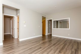 "Photo 7: 17 5839 PANORAMA Drive in Surrey: Sullivan Station Townhouse for sale in ""Forest Gate"" : MLS®# R2046887"