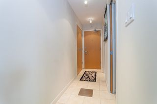 Photo 16: 1602 989 RICHARDS Street in Vancouver: Downtown VW Condo for sale (Vancouver West)  : MLS®# R2074487