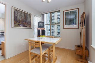 Photo 11: 1602 989 RICHARDS Street in Vancouver: Downtown VW Condo for sale (Vancouver West)  : MLS®# R2074487