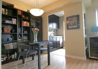 """Photo 5: 210 288 E 14TH Avenue in Vancouver: Mount Pleasant VE Condo for sale in """"VILLA SOPHIA"""" (Vancouver East)  : MLS®# R2075000"""