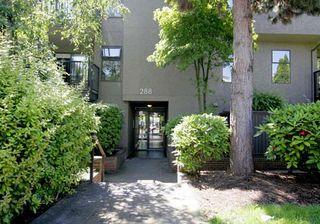 """Photo 13: 210 288 E 14TH Avenue in Vancouver: Mount Pleasant VE Condo for sale in """"VILLA SOPHIA"""" (Vancouver East)  : MLS®# R2075000"""