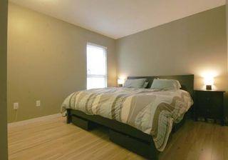 """Photo 8: 210 288 E 14TH Avenue in Vancouver: Mount Pleasant VE Condo for sale in """"VILLA SOPHIA"""" (Vancouver East)  : MLS®# R2075000"""