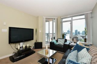 "Photo 4: 1314 610 GRANVILLE Street in Vancouver: Downtown VW Condo for sale in ""The Hudson"" (Vancouver West)  : MLS®# R2087105"