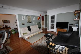 Photo 3: 203 3837 Oak Street: Shaughnessy Home for sale ()