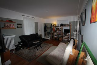 Photo 8: 203 3837 Oak Street: Shaughnessy Home for sale ()