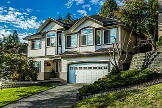 Photo 1: 23831 ZERON Avenue in Maple Ridge: Albion House for sale : MLS®# R2095484