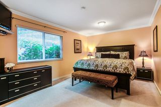 Photo 9: 23831 ZERON Avenue in Maple Ridge: Albion House for sale : MLS®# R2095484