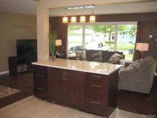 Photo 4: 43 Lincrest Road in Winnipeg: Garden City Residential for sale (4G)  : MLS®# 1622696