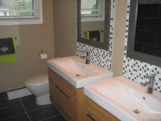 Photo 10: 43 Lincrest Road in Winnipeg: Garden City Residential for sale (4G)  : MLS®# 1622696