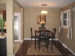 Photo 9: 43 Lincrest Road in Winnipeg: Garden City Residential for sale (4G)  : MLS®# 1622696