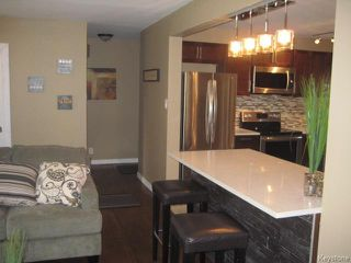Photo 5: 43 Lincrest Road in Winnipeg: Garden City Residential for sale (4G)  : MLS®# 1622696