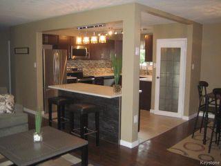 Photo 3: 43 Lincrest Road in Winnipeg: Garden City Residential for sale (4G)  : MLS®# 1622696