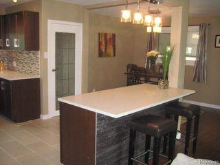 Photo 8: 43 Lincrest Road in Winnipeg: Garden City Residential for sale (4G)  : MLS®# 1622696